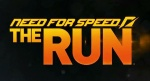 Need fro Speed - The Run