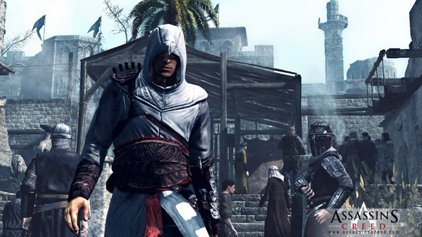 http://www.gamesport.cz/uploads/pc_assassin_creed_2.jpg